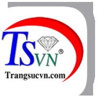 Trangsucvn.com