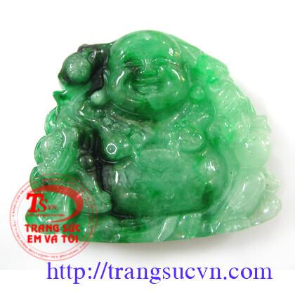 Phật Di Lặc Cao Cấp