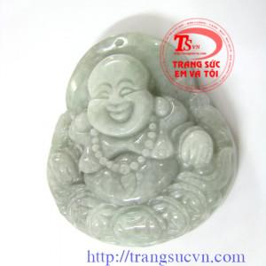 Ông Phật Di Lặc