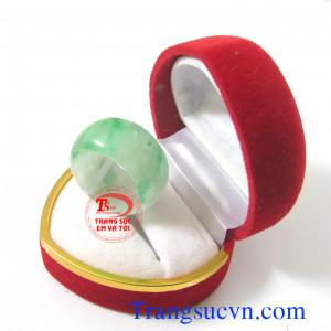 Nhẫn đá quý cẩm thạch,Nhẫn Cẩm Thạch,nhan,cam,thach,nhẫn,cẩm,thạch,nhẫn nữ,ngọc,đá,phỉ,thủy,ring,jadeite,ngoc jadeit,cẩm thạch,bán,giá,rẻ,tốt,đẹp,Bán Nhẫn Cẩm Thạch,giá nhan cam thach,có giấy kiểm định nhẫn cẩm thạch tốt nhất,xuất xứ:Myanam|Đặt nhẫn cẩm t