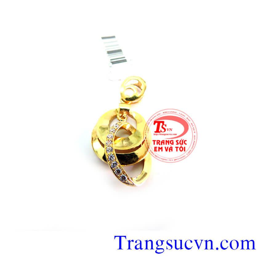 Bán Dây chuyền vàng nữ,gia day chuyen nu,day chuyen vang,đặt vong co vang,vòng cổ vàng,vòng,dây,chuyền,vàng,dây vàng 10k,day chuyen vang