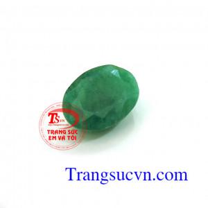 Emerald đá hộ mệnh