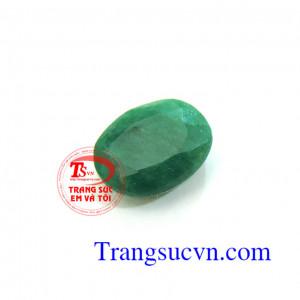 Emerald lục bảo