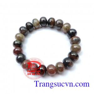 Chuỗi hạt đá quý sapphire