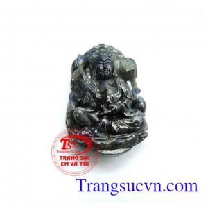 Phật quan âm bình an