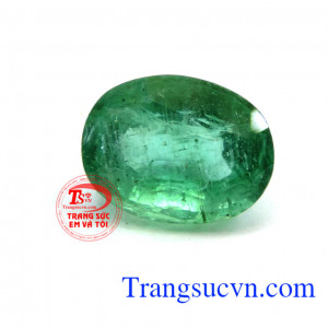 Emerald - Tình yêu thủy chung