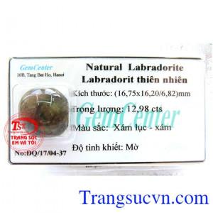 Labradorit Thiên Nhiên