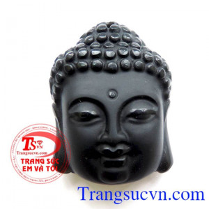 Mặt Phật Thủ Phật Tổ