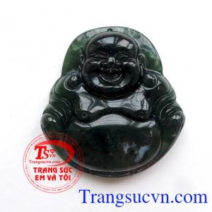 Phật Di Lặc Caxendon tài lộc