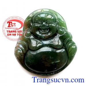 Mặt Phật Di Lặc Caxendon Phú Quý