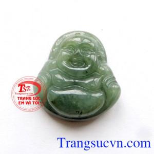 Mặt Phật Di Lặc cho trẻ
