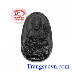 Phật Bản Mệnh Tuổi Thìn Và Tỵ
