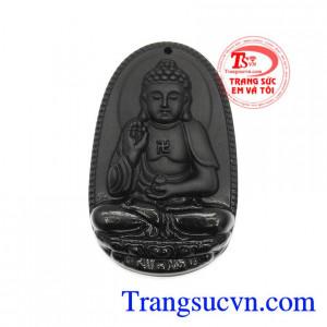 Phật Bản Mệnh Tuổi Tuất Và Hợi