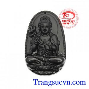 Mặt Phật Bản Mệnh Tuổi Ngọ