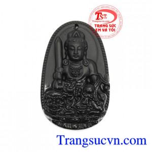Phật Bản Mệnh Cho Người Tuổi Mão