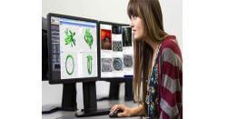 Quản lý xưởng sản xuất Trang Sức 3D