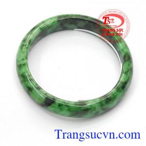 Vòng tay jadeite TN cao cấp