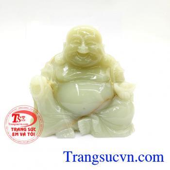 Phật Di Lặc Thiên Nhiên Phong Thuỷ