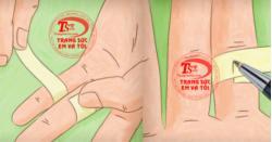 Cách đo số tay
