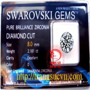 Kim cương NT