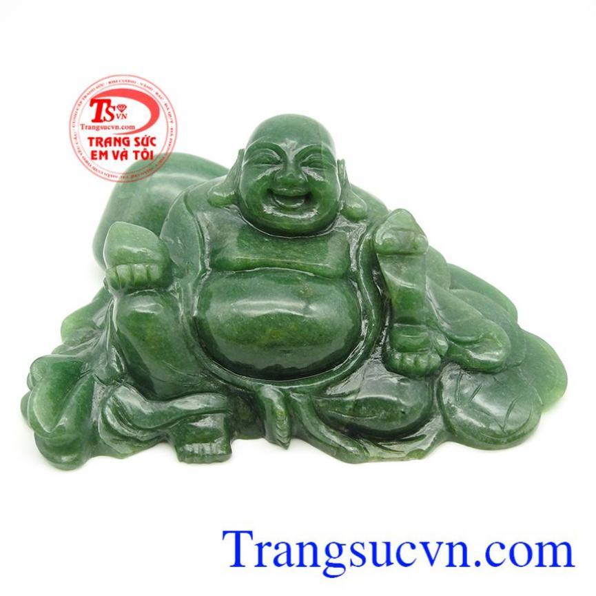 Phật Di Lặc Thịnh Vượng