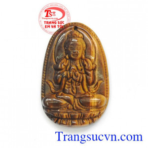 Phật Bản Mệnh Tuổi Mùi Và Thân