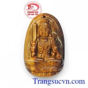 Phật Bản Mệnh Tuổi Dậu Hạnh Phúc