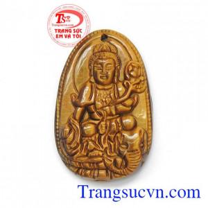 Phật Bản Mệnh Tuổi Thìn - Tỵ