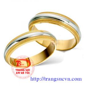 Tình yêu hôn nhân