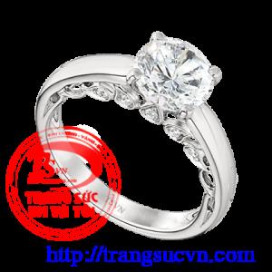 Đính hôn kim cương
