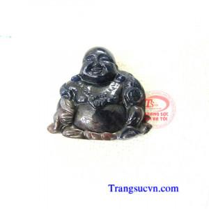 Phật ông địa tạc đẹp