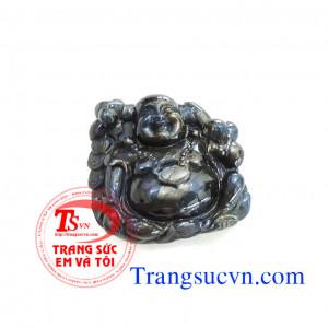 Phật Sapphire Việt nam