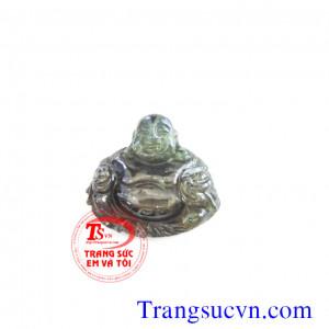 Phật Di LẶc SAPHIR