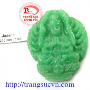 Phật nghìn tay