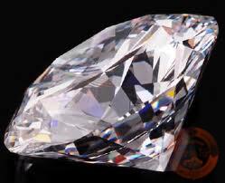 7 mm natural diamond
