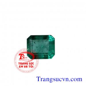 Emerald thiên nhiên vuông