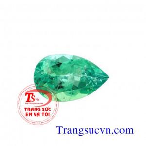 Emerald giọt nước