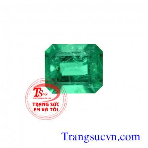 Naturald Emerald