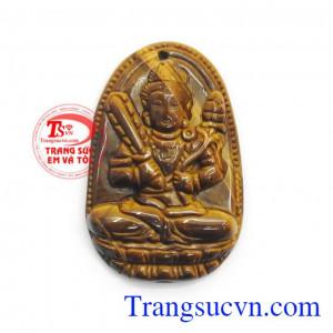 Phật Bản Mệnh Cho Người Tuổi Sửu - Dần