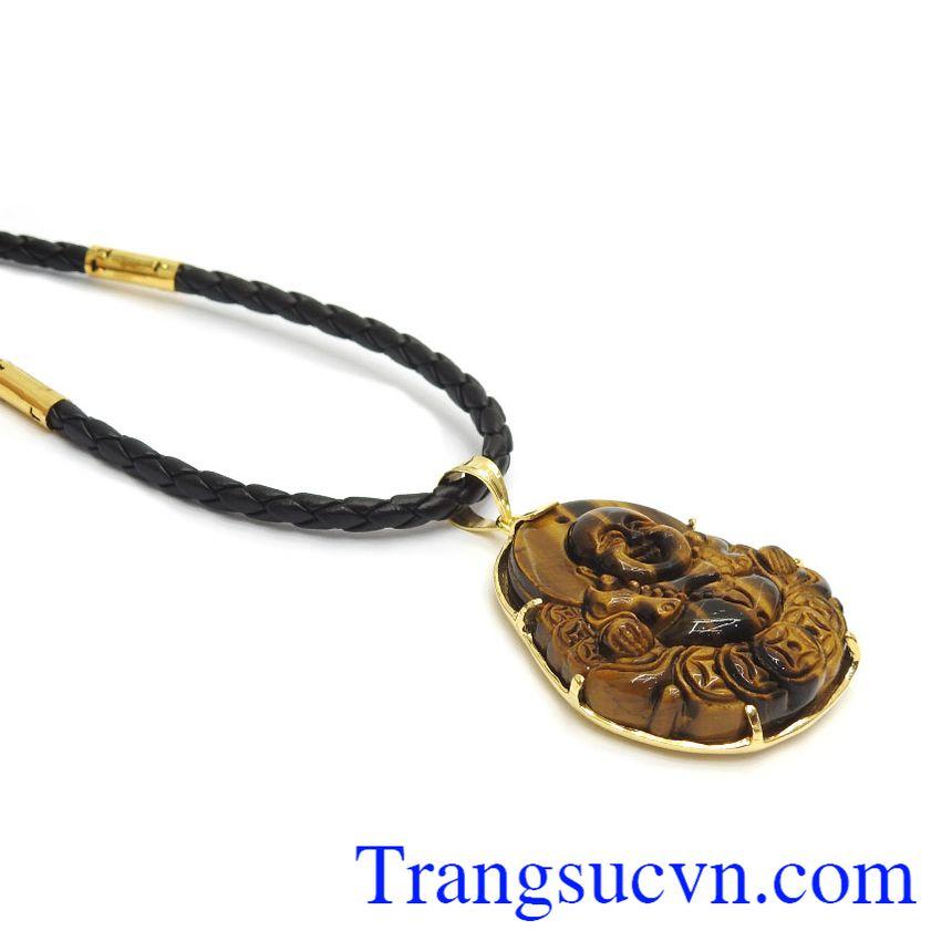 Sản phẩm dây da bọc vàng phong cách, dây da, dây cao su, dây dù bọc vàng phong cách cho nam, bọc vàng sang trọng, bóng, màu đẹp, giao hàng toàn quốc