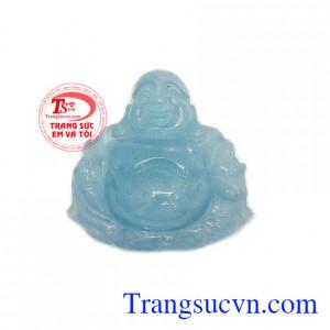Phật di lặc vui vẻ