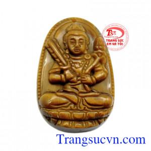 Phật Bản Mệnh tuổi Sửu - Dần