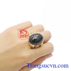 Sản phẩm có giấy kiểm định đá quý, bảo hành uy tín, giao hàng toàn quốc.