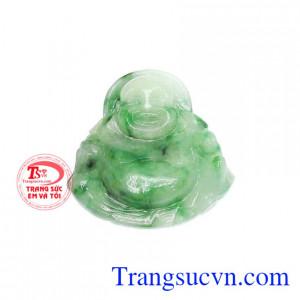 Tượng Ngọc Jadeite