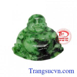 Phật di lặc ngọc hạnh phúc