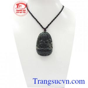 Phật bản mệnh Canxedon tuổi Mùi - Thân