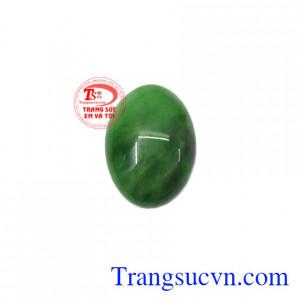 Mặt ngọc Jadeite Đại Lợi