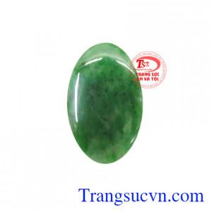 Mặt ngọc Jadeite thịnh vượng
