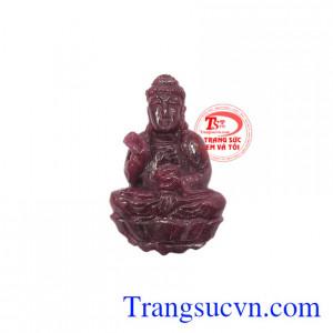 Phật ruby A Di Đà