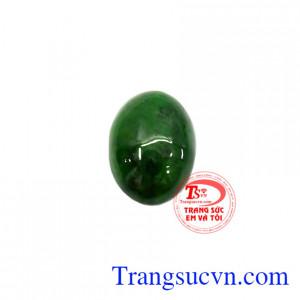 Mặt dây Jadeite Đại Cát